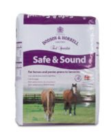 Dodson & Horrell Safe & Sound 18kg